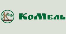 Изготовление мебели на заказ «КоМель», г. Ижевск