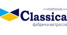 Мебельная фабрика «Классика»