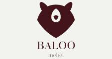 Мебельная фабрика «BALOO mebel», г. Ульяновск