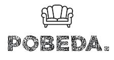 Мебельная фабрика «POBEDA.», г. Саранск