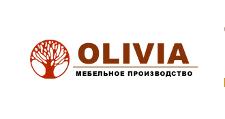 Изготовление мебели на заказ «Оливия», г. Краснодар