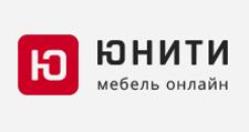 Интернет-магазин «ЮНИТИ», г. Екатеринбург