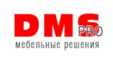 Изготовление мебели на заказ «DMSpro», г. Дзержинск