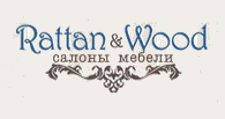 Салон мебели «Rattan & Wood», г. Санкт-Петербург