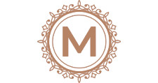 Изготовление мебели на заказ «Мебель Мастероф», г. Владимир