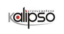 Салон мебели «Калипсо», г. Тверь
