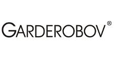 Изготовление мебели на заказ «Гардеробов», г. Хабаровск