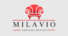 Мебельная фабрика «MILAVIO», г. Владимир