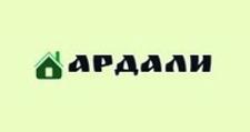 Салон мебели «Ардали», г. Новосибирск