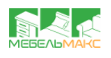 Интернет-магазин «МебельМакс», г. Владивосток