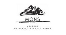Оптовый поставщик комплектующих «MONS», г. Москва