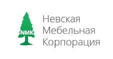 Оптовый поставщик комплектующих «Невская мебельная корпорация», г. Санкт-Петербург