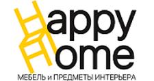 Изготовление мебели на заказ «Happy home», г. Санкт-Петербург