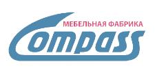 Мебельная фабрика «Компасс»