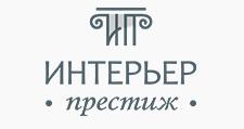 Мебельный магазин «Интерьер-Престиж», г. Москва