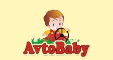 Мебельная фабрика «AvtoBaby», г. Барнаул