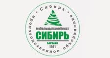 Салон мебели «Сибирь», г. Барнаул