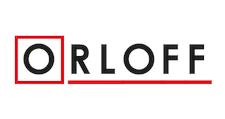 Изготовление мебели на заказ «ОРЛОФФ», г. Братск