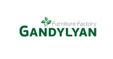 Мебельная фабрика «Гандылян», г. Ставрополь