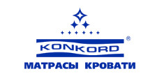 Мебельная фабрика «Конкорд», г. Екатеринбург