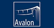 Оптовый мебельный склад «Avalon», г. Новосибирск