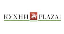 Изготовление мебели на заказ «Кухни PlazaReal»