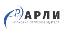 Розничный поставщик комплектующих «Арли», г. Гатчина