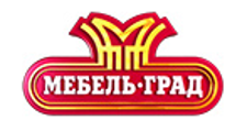 Мебельный магазин «Мебель Град», г. Хабаровск