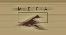 Мебельная фабрика Мега