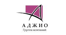 Мебельная фабрика «Аджио»