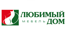 Оптовый мебельный склад «ИП Полевщикова», г. Владивосток