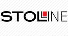 Салон мебели «Stolline»