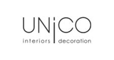 Интернет-магазин «UNICO», г. Москва