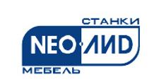 Изготовление мебели на заказ «НЕО-ЛИД», г. Челябинск