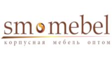 Мебельная фабрика «СМ-Мебель», г. Кабаниха