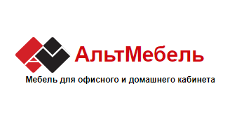 Салон мебели «Альтмебель», г. Волгоград