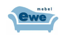 Салон мебели «EWE мебель», г. Москва