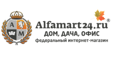 Интернет-магазин «Alfamart24», г. Красноярск