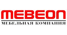 Мебельная фабрика «Mebeon», г. Москва