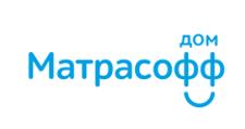Интернет-магазин «Матрасофф дом», г. Саратов