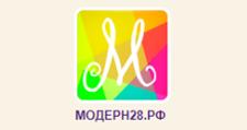 Интернет-магазин «Модерн28.рф», г. Хабаровск