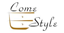 Изготовление мебели на заказ «ComeStyle», г. Химки