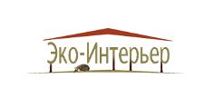 Интернет-магазин «Эко-Интерьер», г. Москва