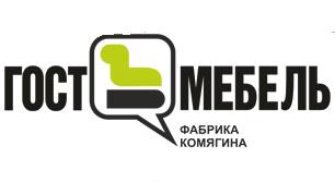 Мебельная фабрика «ГОСТМебель», г. Саратов
