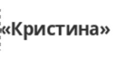 Изготовление мебели на заказ «Кристина», г. Санкт-Петербург