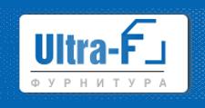 Розничный поставщик комплектующих «Ultra-F», г. Москва