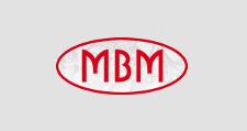 Фурнитурная компания «МВМ», г. Москва