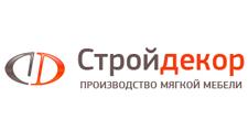 Мебельная фабрика СтройДекор