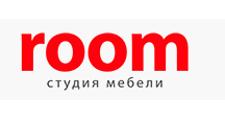 Салон мебели «room», г. Вологда