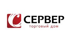 Розничный поставщик комплектующих «Сервер», г. Москва